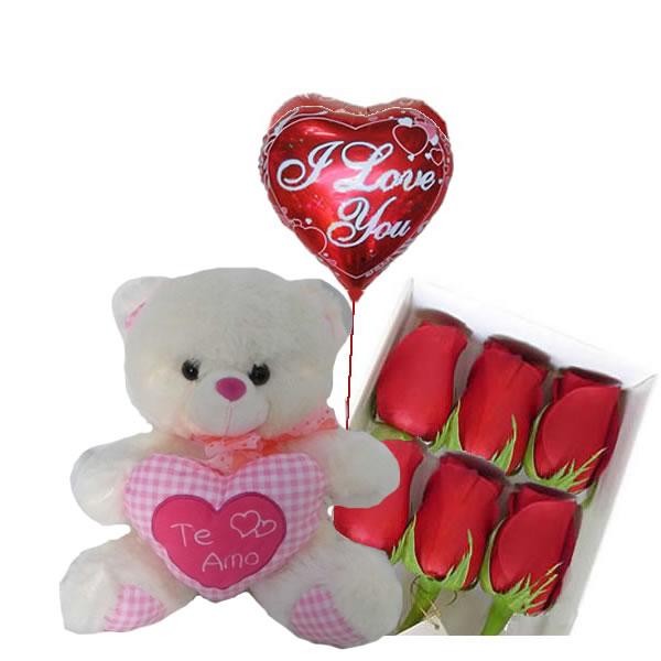 Sorpresas para aniversario de enamorados originales imagui - Sorpresas para enamorados ...