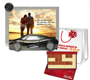 regalos peru, tienda de regalos peru, envio de regalos peru, regalos para parejas, delivery de regalos, regalos para aniversarios, ideas de regalos para enamorados, regalos para enamorados hombres,regalos para enamorados mujeres, regalos para enamoradas, regalos peru online