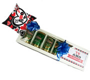 Regalos Peru, Regalos personalizados Peru, Foto regalos peru, Delivery de Regalos, Regalos para Enamorados, Delivery de flores, chocolates peru, vinos personalizados, vinos para empresas, vinos corporativos, licores personalizados, whisky personalizado, cerveza personalizado, peru, licores personalizados para cumpleados, vinos personalizados para cumpleaños