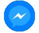 Contáctanos via Messenger