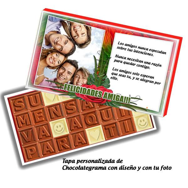 Regalos Peru, Regalos personalizados Peru, Foto regalos peru, Delivery de Regalos, Regalos para  Enamorados, Delivery de flores, chocolates peru