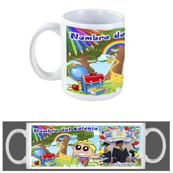 tazas personalizadas peru, foto tazas, tazas con foto, lima, foto regalos peru