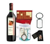 regalos personalizados peru, delivery de regalos, regalos para mama, regalos para papa, regalos de amor, regalos para enamorados, regalos para hombres