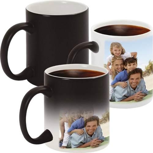 tazas personalizadas peru, foto tazas, tazas con foto, lima, foto regalos peru, regalos para navidad, navidad peru, tazas magicas peru