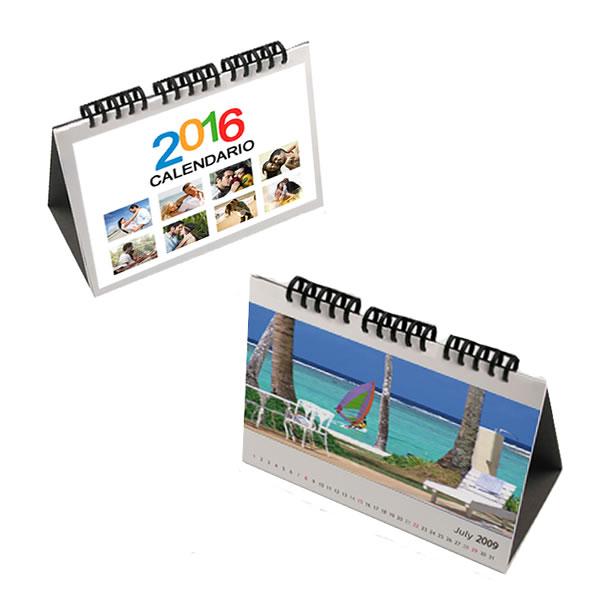 Calendarios personalizados lima, calendarios con foto peru, delivery de calendarios personalizados de amor, lima, peru, calendarios para enamorados, delivery