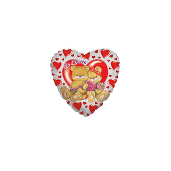 Regalos para enamorados, Regalos Peru, Delivery de Regalos Lima, Regalos romanticos, Regalos originales para enamorados, Regalos para enamorados hechos a mano, Regalos originales, Regalos para enamorados hombres, Regalos para mi novio, Regalos para mi novia, Regalos para hombres, Regalos para mujeres, Regalos para enamorados en su cumpleaños, Regalos para enamorados aniversario, Regalos romanticos para tu amor, Regalos para cumpleaños, Regalos para amigos, Regalos para amigas, Regalos de aniversario, Ideas para regalar, Sorpresas para enamorados hechos a mano, Sorpresas  originales, Sorpresas  para enamorados hombres, Sorpresas  para mi novio, Sorpresas  para mi novia, Sorpresas  para hombres, Sorpresas  para mujeres,Sorpresas  para enamorados en su cumplea˜os, Sorpresas  para enamorados aniversario