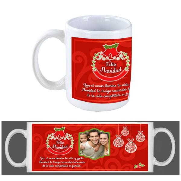 tazas personalizadas peru, foto tazas, tazas con foto, lima, foto regalos peru, regalos para navidad, navidad peru