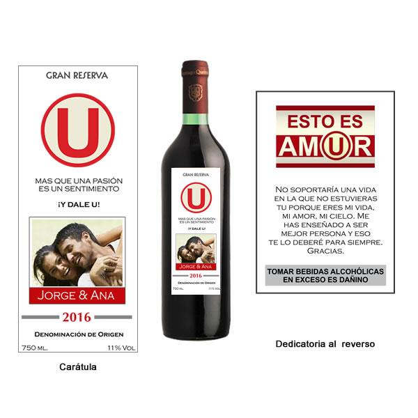 Regalos Peru, Regalos personalizados Peru, Foto regalos peru, Delivery de Regalos, Regalos para Enamorados, Delivery de flores, chocolates peru, vinos personalizados, vinos para empresas, vinos corporativos