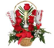 Calendarios personalizados, calendarios con foto, foto regalos, regalos peru, delivery de regalos peru