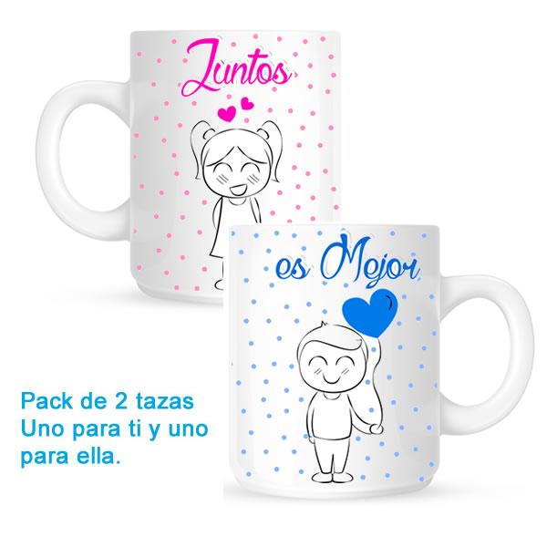 tazas personalizadas peru, foto tazas, tazas con foto, lima, foto regalos peru, regalos para navidad, navidad peru, regalos para san valentin