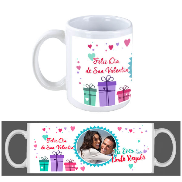 tazas personalizadas peru, foto tazas, tazas con foto, lima, foto regalos peru, regalos para navidad, navidad peru, tazas de amor, san valentin