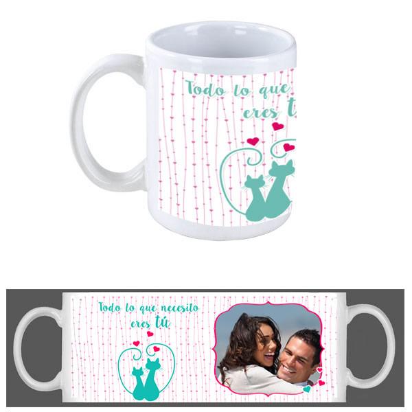 tazas personalizadas peru, foto tazas, tazas con foto, lima, foto regalos peru, regalos para navidad, navidad peru, tazas de amor, san valenti