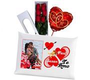 Delivery de regalos, regalos peru, regalos personalizados peru, delivery de regalos personalizados peru