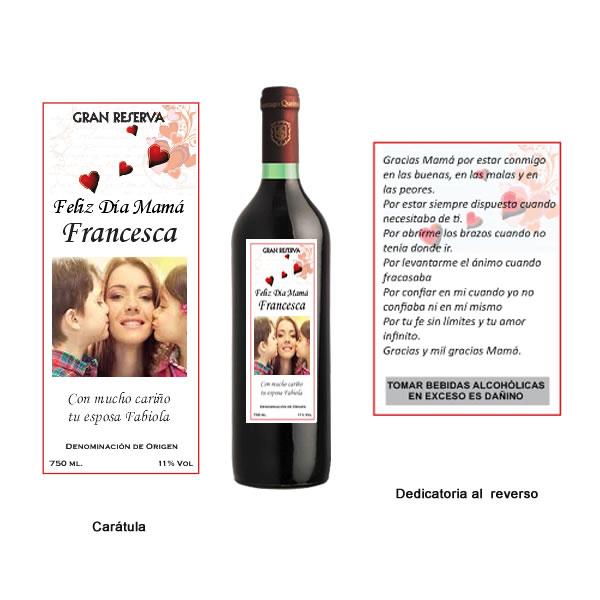 Regalos Peru, Regalos personalizados Peru, Foto regalos peru, Delivery de Regalos, Regalos para Enamorados, Delivery de flores, chocolates peru, vinos personalizados, vinos para empresas, vinos corporativos, vinos personalizados para mama, vinos para el dia de la madre
