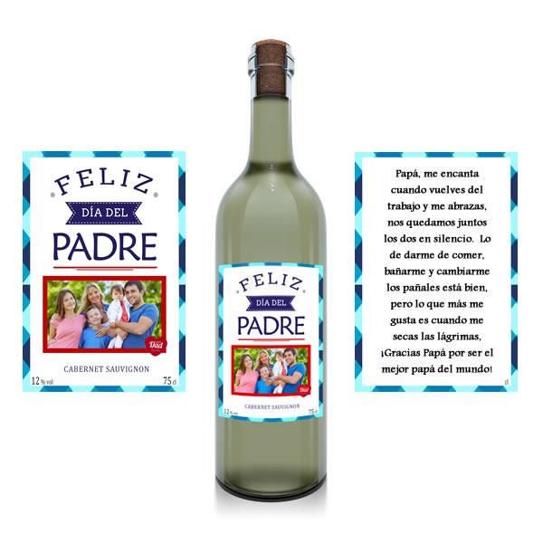 Regalos Peru, Regalos personalizados Peru, Foto regalos peru, Delivery de Regalos, Regalos para Enamorados, Delivery de flores, chocolates peru, vinos personalizados, vinos para empresas, vinos corporativos, licores personalizados, whisky personalizado, cerveza personalizado, peru