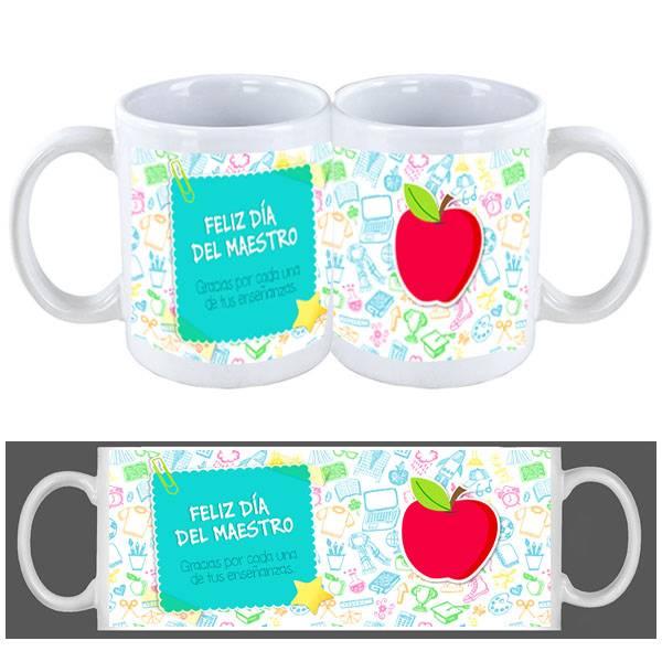 tazas personalizadas peru, foto tazas, tazas con foto, lima, foto regalos peru, regalos para navidad, navidad peru, regalos para san valentin, tazas dia del maestro