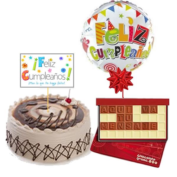 tortas delivery, tortas de cumpleaños, souffles, postres delivery, peru, lima, tortas a domicilio, regalos peru, delivery de regalos.