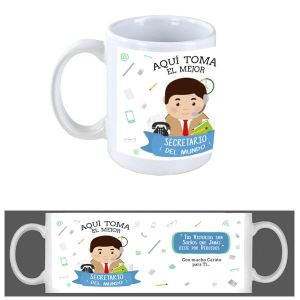 tazas personalizadas, tazas para bautismo, tazas para comunion, lima, peru, tazas con logo