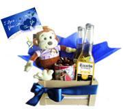 Regalos para enamorados, Delivery a Lima, Peluches, Tazas personalizadas, Delivery de regalos, regalos peru, regalos personalizados peru, delivery de regalos personalizados peru