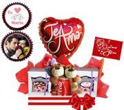Regalos de San Valentin, Regalos para enamorados, Regalos a Lima. Delivery de regalos, regalos peru, regalos personalizados peru, delivery de regalos personalizados peru