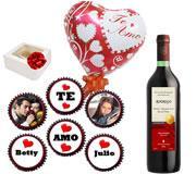 Regalos de San Valentin, Regalos pars San Valentin, Regalos para Enamorados, Delivery a Lima, Delivery de regalos, regalos peru, regalos personalizados peru, delivery de regalos personalizados peru