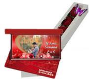 Regalos para San Valentin, Regalos para enamorados, Delivery a Lima Metropolitana