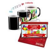 regalos para cumpleaños, delivery de regalos, detalles