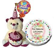 Regalos para cumpleaños, Regalos de Cumpleaños para Ella, Delivery de Regalos, Detalles