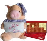 regalos para enamorados, regalos para el, regalos de amor, peluches, chocolates