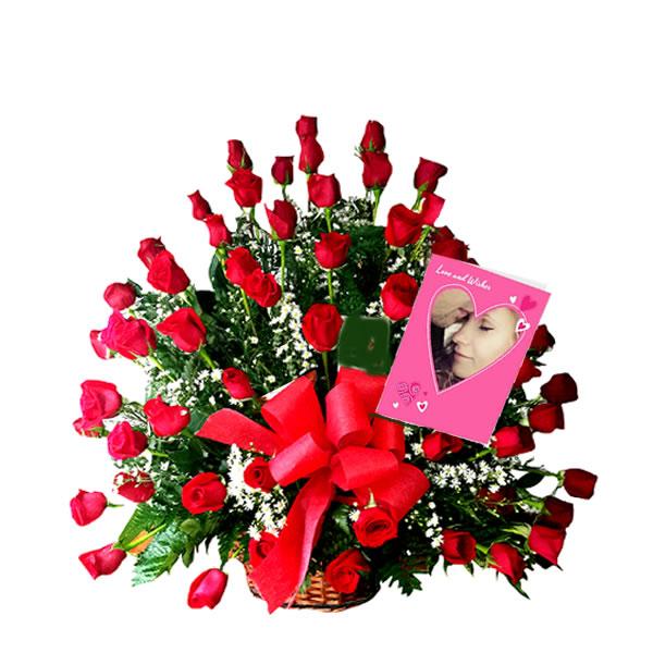 regalos de flores, arreglos florales