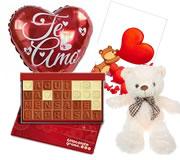 regalos de amor, regalos