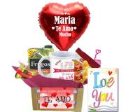 regalos, regalos para enamorados, detalles de amor, delivery de regalos, regalos a lima.