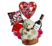 regalos para enamorados, regalos de amor, delivery