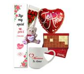 Regalos de amor, regalos de aniversario, regalos para ella