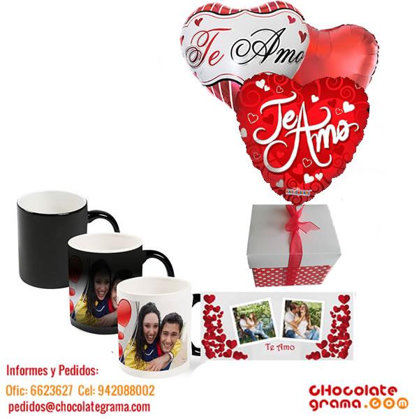 regalos para ella, regalos de amor, regalos para enamorados
