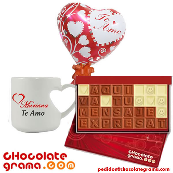 regalos personalizados, regalos para ella, regalos de enamorados, delivery de regalos