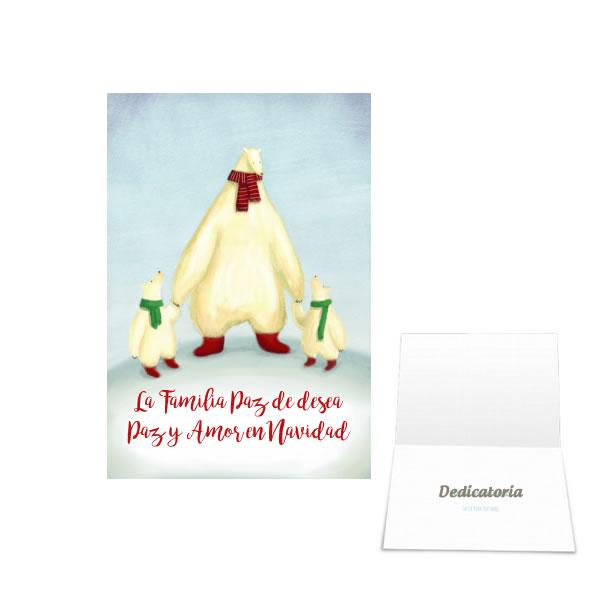 Tarjetas personalizadas, fototarjetas, foto tarjetas personalizadas, tarjetas personalizadas para navidad, fototarjetas navidad, foto tarjetas navidad