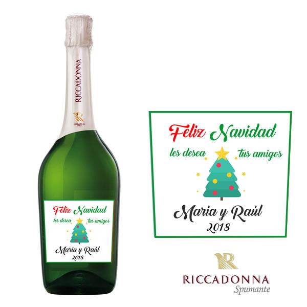 licores personalizados, champagne personalizado, champagne con diseño de amor, champagne con diseño de cumpleaños, champagne con diseño de aniversario, champagne con diseño de navidad, lima, peru