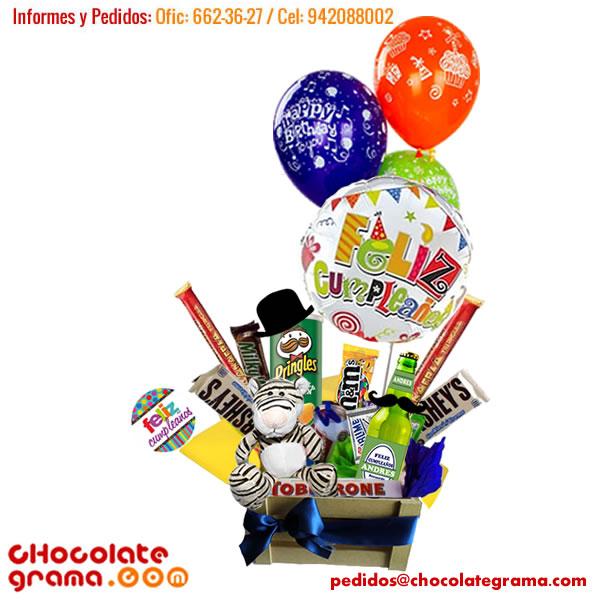 regalos, combos para el, dulces y chocolates, regalos de enamorados, regalos para hombres