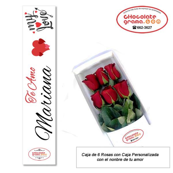 Cajas de rosas personalizadas, cajas de rosas para enamorados, cajas de rosas para el dia desan valentin, cajas de rosas peru, regalos para enamorados