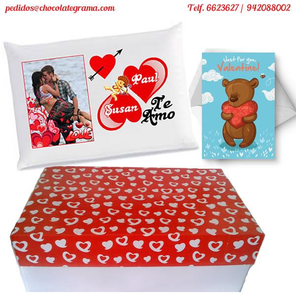 regalos de amor, regalos de san valentin, combo de enamorados, regalo para enamorados, delivery de regalos, regalos y detalles