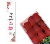 regalos peru, tienda de regalos peru, envio de regalos peru, regalos para parejas, delivery de regalos, regalos para aniversarios, ideas de regalos para enamorados, regalos para enamorados hombres,regalos para enamorados mujeres, regalos para enamoradas, regalos peru online,caja de rosas peru
