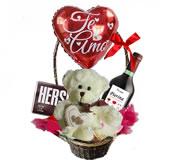 regalos para enamorados, regalos de amor, delivery, regalos de san valentin