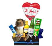 Regalos para  ellos, regalos para chicos, regalos para cumpleaños, delivery de regalos, regalos san valentin, regalos de amor, regalos para hombres