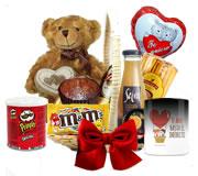 regalos de amor, regalos para enamorados, regalos para el, regalospara ella