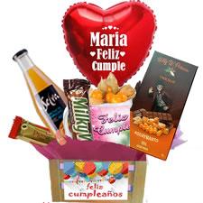regalos para cumpleaños, detalles de cumpleaños, delivery a lima.