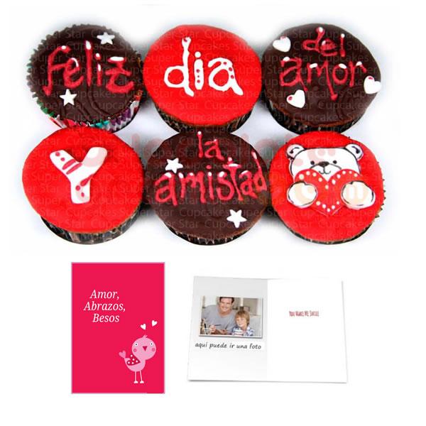 cupcakes de amor, cupcackes personalizados, cupacakes de cumpleaños, cupcackes de aniversario, cupcakes con foto, cupcuckes para eventos, cupcackes para enamorados, cupcackes para graduados, cupcacakes para pedir perdon, cupcackes empresariales.