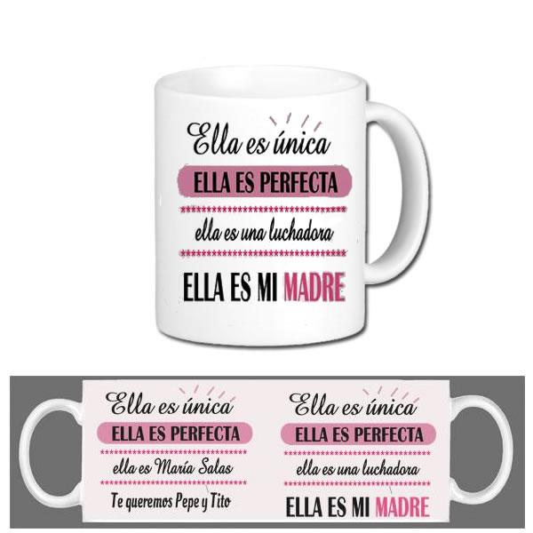 Tazas personalizadas, tazas para el dia de mama, tazas para el dia de la madre, Tazas de amor, regalos peru, delivery de regalos, peru, tazas con mensajes