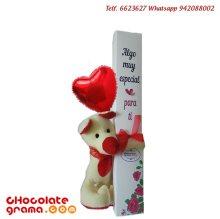 regalos de amor, regalos para mama