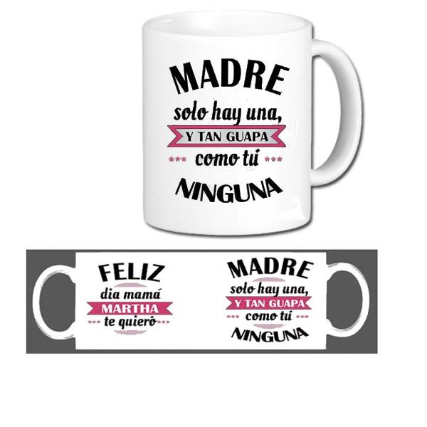 Tazas personalizadas, tazas para el dia de mama, tazas para el dia de la madre, Tazas de amor, regalos peru, delivery de regalos, peru